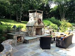 Outdoor Fireplace Patio Patio Designs With Fireplace Patio Tub Outdoor Fireplace And
