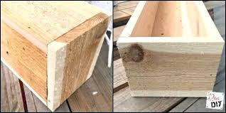 cedar window boxes u2013 us1 me