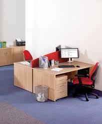 Operator Chair Vantage Chair V  Office Furniture - Vantage furniture