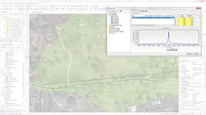 resource library 12 000 rain stormwater modeling and analysis software civilstorm