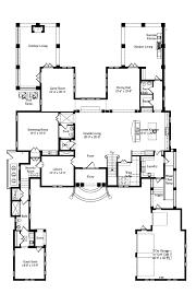 one level house plans u2013 modern house