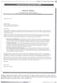 environmental engineering cover letter engineering internship
