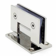 hinges for glass door online buy wholesale glass door hinge from china glass door hinge