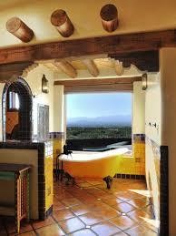interior design cool spanish interior paint colors room design