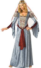 halloween costume robin robin hood adults fancy dress medieval renaissance book week mens