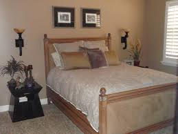 more love more romance and better sleep feng shui your bedroom