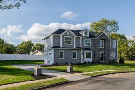 real estate photography in nj and nyc highest quality photography