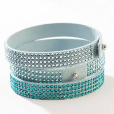 crystal buckle bracelet images Touchstone crystal by swarovski jewelry home parties jpg