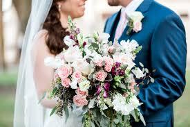 wedding flowers jacksonville fl wedding in the lightner museum sneak peek august