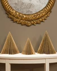 christmas crafts for adults martha stewart google search