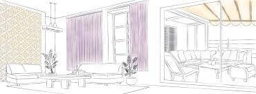 light u0026 shade blinds wallpapers shades u0026 awnings