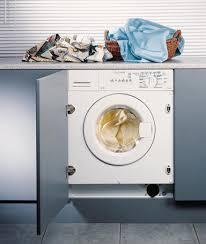 waschmaschine in küche waschmaschinen und trockner günstig kaufen
