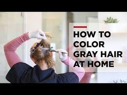 11 best hair tips tutorials images on pinterest