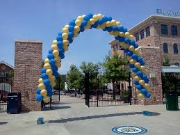 greenville balloon decorator decor decoration