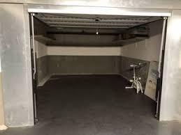 porte box auto vente garage de particulier 罌 particulier pap