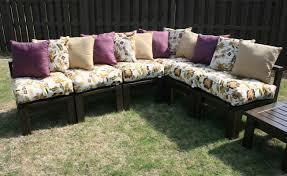 patio u0026 pergola outdoor patio cushions clearance dazzling