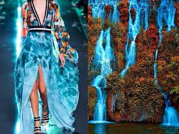 design inspiration nature dresses inspired by architecture nature fashionplan s name