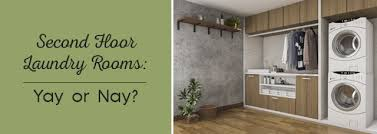 Best Flooring For Laundry Room Second Floor Laundry Rooms Yay Or Nay Mbs Interiors