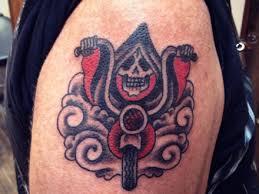 15 motorcycle chain tattoos motorcycle chain tattoo designs rd