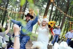 photographers in okc laske images wedding photography photographers in okc
