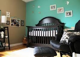 chambre des d ut chambre marron et turquoise chambre chambre marron