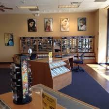Dr Barnes Eyemart Express Reviews Eyemart Express Eyewear U0026 Opticians 1800 Mcfarland Blvd East