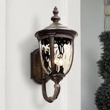 lamps plus outdoor lighting sacharoff decoration