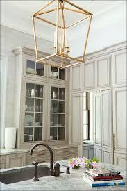 Neutral Kitchen Cabinet Colors - 100 neutral kitchen cabinet colors double round undermout