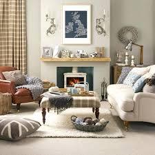 cream living room ideas cream colored sofa best cream leather sofa ideas on cream leather