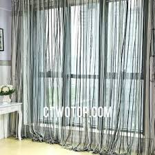 teal and black curtains full size of and gold curtains tan