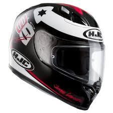 hjc motocross helmet buy hjc fg 17 x fuera helmet online