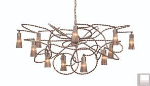the sultan of swing brand egmond sultans of swing chandelier everything but ordinary