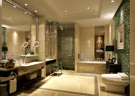 Traditional Bathroom Ideas 100 Traditional Bathroom Designs 322 Best Beautiful