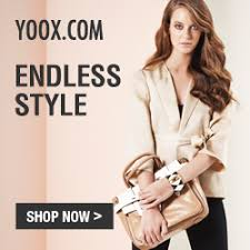 black friday suit sale yoox black friday 2015 sale designer clothing thanksgiving deals