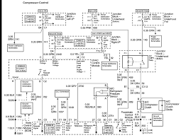 monte carlo fan wiring diagram monte carlo fan wiring diagram 1996