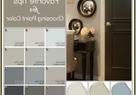 choose interior paint colors really encourage choosing interior