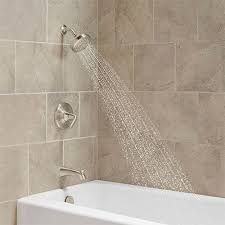 Shower Sets For Bathroom Bathroom Faucets For Your Sink Shower And Tub The Home Depot