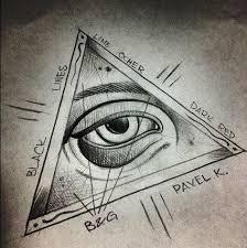 eye tattoo design best tattoo designs