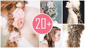 hindu wedding hairstyle kerala hindu wedding hairstyles artweekco