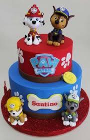 calumet bakery girls paw patrol cake girls decorated cakes