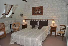 chambre d hote savigny en veron chambre d hôtes de charme chambres d hotes en touraine à savigny en