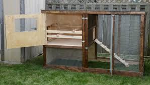 chicken coop for 6 chickens 14 playhouse chicken coop backyard
