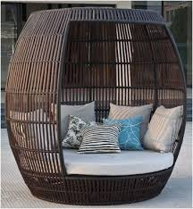 outdoor daybeds icon outdoor contract
