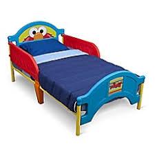 sesame street sofa kids furniture buybuy baby
