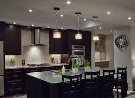 lowes kitchen ideas kitchen chandeliers unique bath lighting contemporary fixtures brass