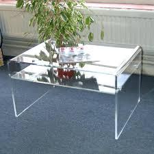 Acrylic Patio Table Tops Cool Plexiglass Replacement Patio Table Tops Plexiglass