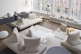 ligne roset sofa togo ligne roset london striking classic and contemporary sofas