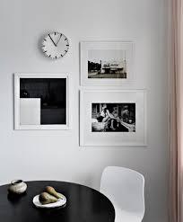 the lovely home of swedish stylist elin odnegard nordicdesign