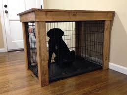 dog crate dog crate cover puppies pinterest crate hey i found this really awesome etsy listing at https www etsy