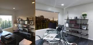 re organize and redesign modiano design